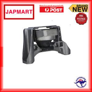 For-Mazda-3-Sp25-Bl-Engine-Mount-Front-RH-01-09-01-14-988zm-me