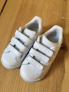 Adidas Kinder23 Spéciale Smith Stan 1 Tout 2Édition BlancÉpuisé Rjqc53ALS4
