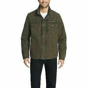 Levi-s-Men-s-Stretch-Twill-Jacket