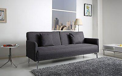 schlafsofa schlafcouch sofa couch sofagarnitur schlaffunktion polstergarnitur - Sofacouch Mit Schlafcouch