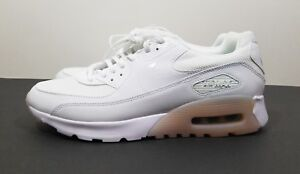 where to buy womens nike air max 90 ultra essentials running