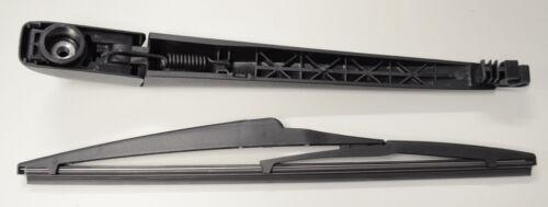 HECK SCHEIBENWISCHER WISCHER WISCHERARM HINTEN JEEP GRAND CHEROKEE 10-310mm