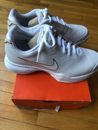 bronze 105 5 5eac5d28c1f1511d513db14f24eb56870 Whitewhite 429999 Speed Sz ​​3 Nike Lunar Donna 54ARjL3