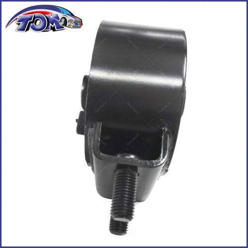 New Motor Mount Left Engine For Ford Mercury Mazda A2651