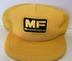 Sleeve Group Tractor Ferguson Cap For Gearstick