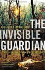 The Invisible Guardian (The Baztan Trilogy, Book 1) by Dolores Redondo (Paperback, 2016)