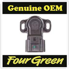 NEW GENUINE Throttle Position Sensor TPS OEM For Kia 351073C100NFFF