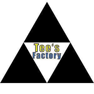Tee's Factory