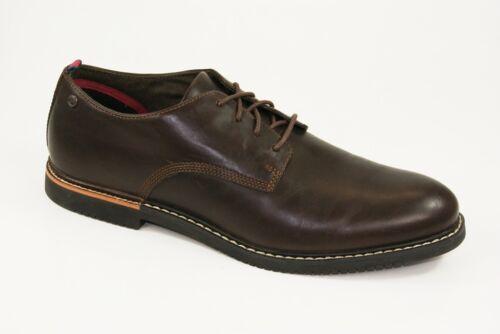Brook Chaussures Timberland Oxfords Timberland Brook Chaussures Oxfords Brook Oxfords Park Park Park Timberland RTqTO