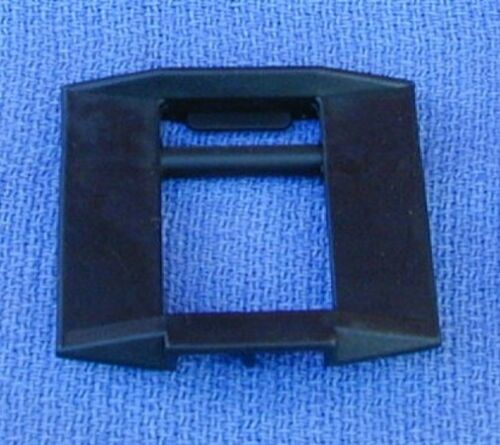New LATCH for Stihl Woodsman Chainsaw Case 026 029 034 036 039 MS360 044 046