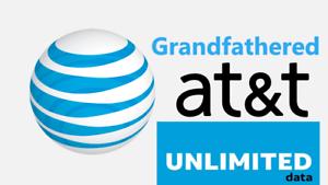 ATT-4G-LTE-Unlimited-HOTSPOT-Data-99-99-UNTHROTTLED-NO-CAPS-TRULY-UNLIMITED-SIM