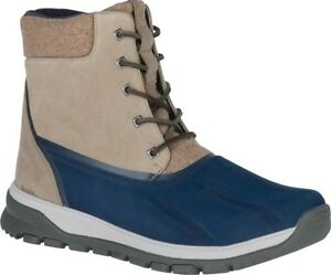 Sperry Top-Sider Seamount Duck Boot
