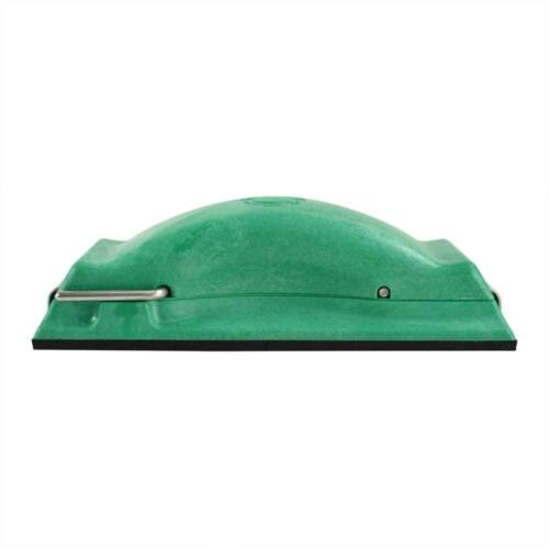 Green Color Big Horn 19502 Preppin Weapon