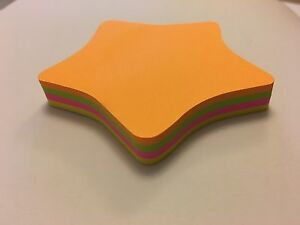 Star-shaped-sticky-notes-100-sheets