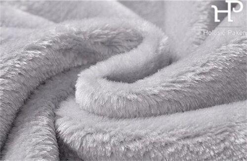 Winter  Thicken Hoodie Warm Coat Sweatshirt Lacer Zipper Jack