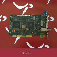 IBM MCA Short card 33G5395