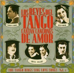 Los-Reyes-del-Tango-canciones-CD-NEUF