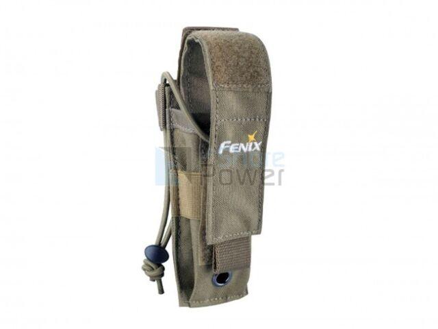 Fenix holster para ld20 l2d l2t linterna