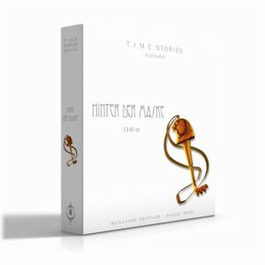 Time-Stories-behind-the-Mask-Extension-German-Asmodee-New-Top