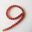 4-6-8-10mm-Lot-Bulk-Natural-Stone-Lava-Loose-Beads-DIY-Bracelet-Jewelry-Necklace thumbnail 23