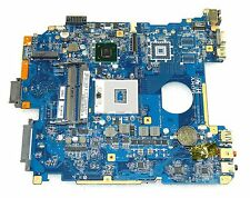 SONY VAIO VPC-EH VPCEH MOTHERBOARD DA0HK1MB6E0 31HK1MB00D0 A1827699A (MB11)