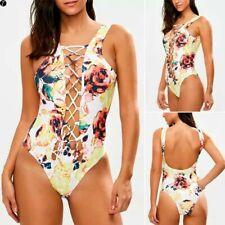 7fff657027 item 5 NEW Women's One Piece Swimsuit Push Up Monokini Padded Swimwear  Bikini Bathing -NEW Women's One Piece Swimsuit Push Up Monokini Padded  Swimwear ...
