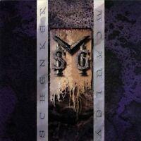 Michael Schenker, Mcauley Schenker Group - M.s.g. [new Cd] on sale