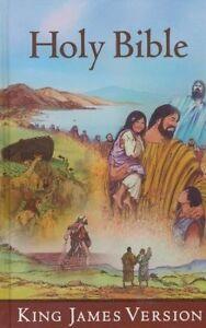 KJV-Holy-Bible-for-Kids