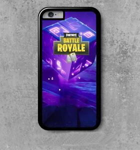 coque iphone 6 cube