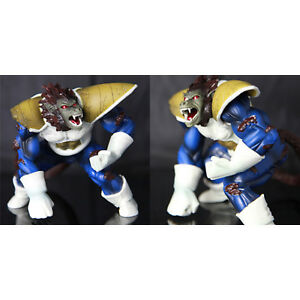 DragonBall-Z-Oozaru-Great-Ape-Vegeta-Action-Figure-Figurines-Model-Fans-Gift-Toy