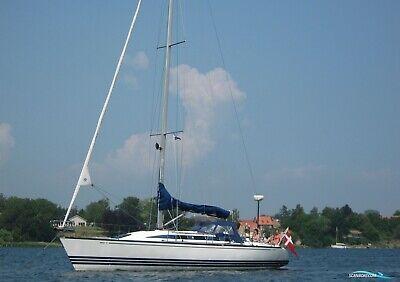 c78f1178 Find X Yacht i Sejlbåde - Køb brugt på DBA