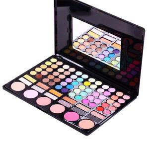 78-Colour-Eyeshadow-Eye-Shadow-Palette-Makeup-Kit-Set-Make-Up-Box-with-Mirror