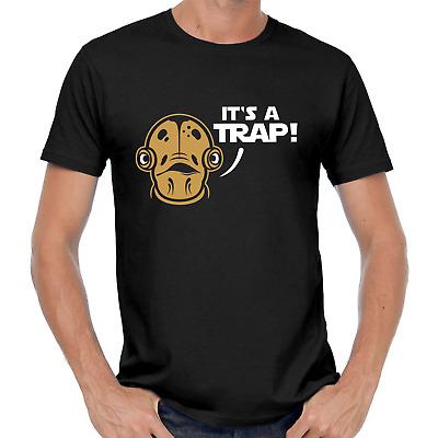 Maverick M4A1 Karabiner Geek Gamer Nerd CSS Comedy Spaß Fun Damen Girlie T-Shirt