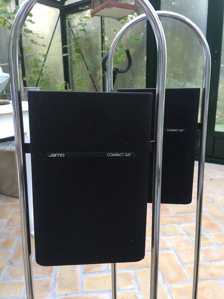 Stereoanlæg , Technics, SA-EH750