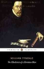 Obedience-of-a-Christian-Man-Paperback-by-Tyndale-William-Daniell-David