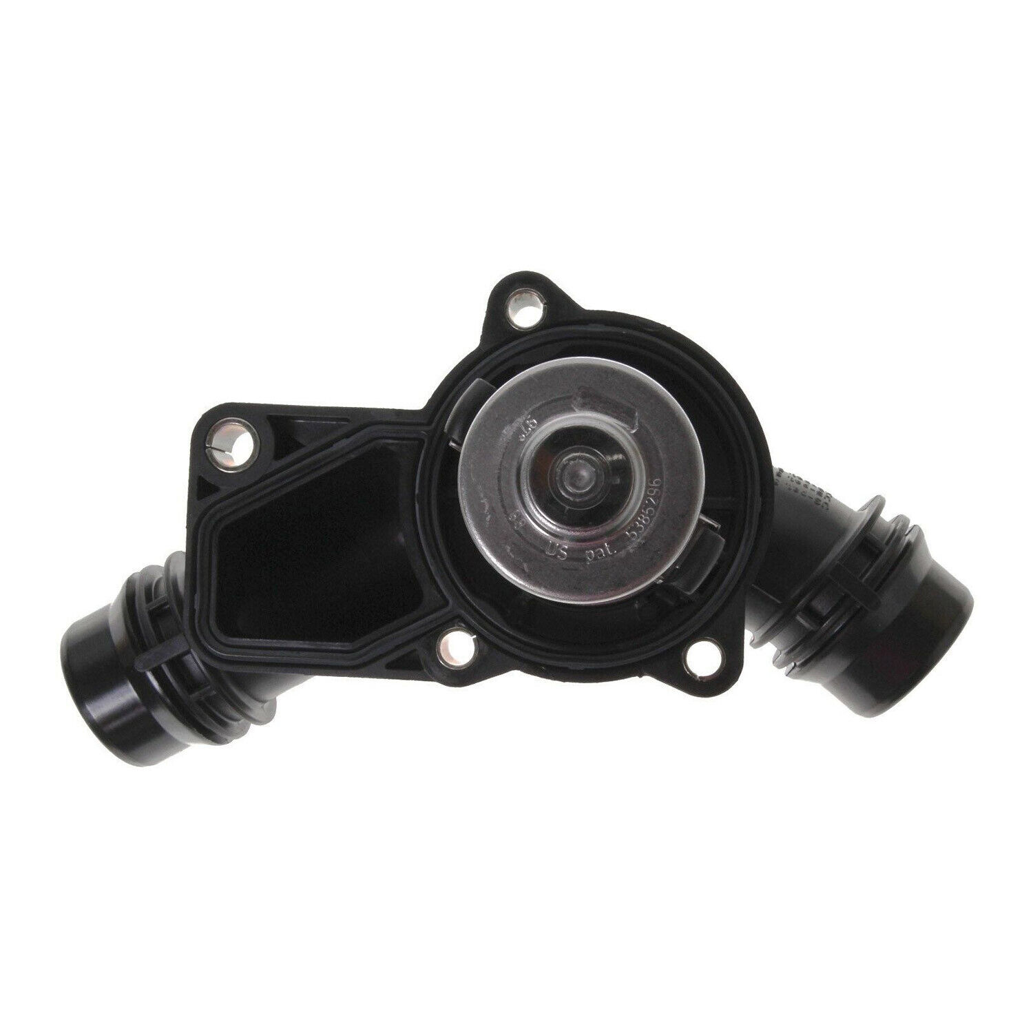 Stant Engine Coolant Thermostat for 1959-1983 Jeep CJ5 Cooling Housing vo