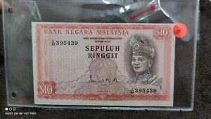 ERROR-NOTE-C98-395439-10-Malaysia-Ringgit