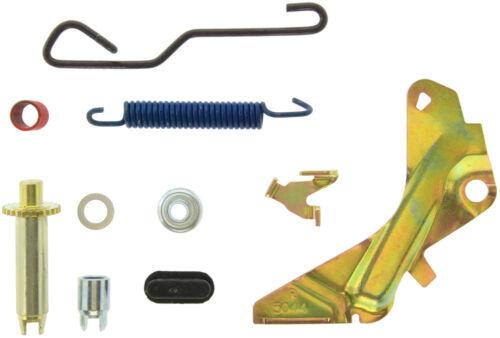 Drum Brake Self Adjuster Repair Kit-Brake Shoe Adjuster Kits Centric 119.62002