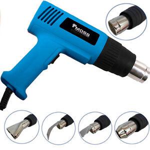 2000W-Hot-Air-Heat-Gun-Dual-Temperature-Paint-Stripper-DIY-Tool-4-Nozzle-UK
