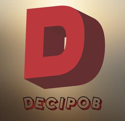 Decipob