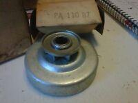 Windsor Chainsaw Drum Pa 110 B7 7-12 Sprocket Bearing