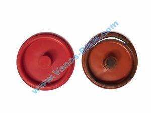 Diaphragm-valve-for-crankcase-ventilation-Opel-Engine-Z16XEP-Z16XE1-A16XER