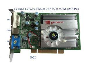 PLACA BAIXAR DDR2 GEFORCE DA 6200 VIDEO DE DRIVER