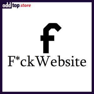 F-ckWebsite-com-Premium-Domain-Name-For-Sale-Dynadot