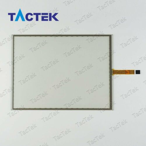 "6AV6 644-2AB01-2AX0 Touch Screen Panel for 6AV6644-2AB01-2AX0 MP377 15/"" TOUCH"