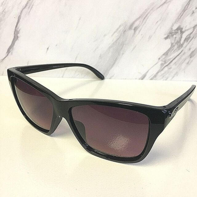 44d5b26541 New Oakley Polarized Hold On Sunglasses Polished Black Frame   Rose Lens  9298 02