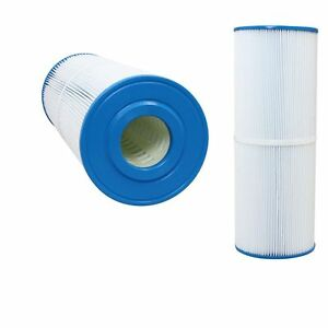 C50-or-C100-2-Waterco-Pool-Filter-Cartridge-High-Quality-Reemay-Filter