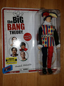 The-Big-Bang-Theory-Renaissance-Faire-Howard-as-a-Jester-Action-Figure