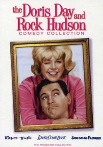 The-Doris-Day-and-Rock-Hudson-Comedy-Collection-New-DVD-Gift-Set-Slipsleeve