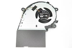 FOR ASUS ROG Strix G17 G712 G712LU G712LV G712LW G712LWS Laptop CPU Cooling Fan